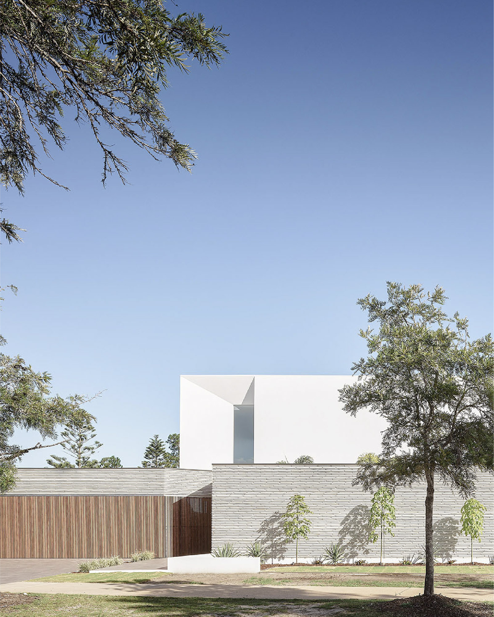 The stratum house blog image