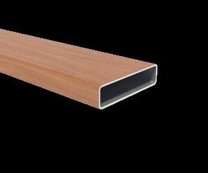 Knotwood 65x16 Slat